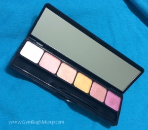 elf_prism_eyeshadow_sunset_inner_packaging