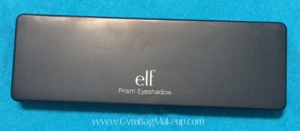 elf_prism_eyeshadow_sunset_outer_packaging