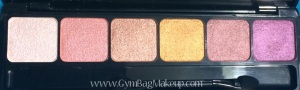 elf_prism_eyeshadow_sunset_product