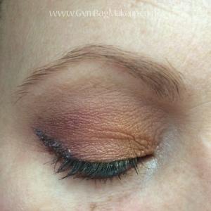 elf_prism_palette_sunset_with_fyrinnae_electromagnetic_eyeliner_ec1