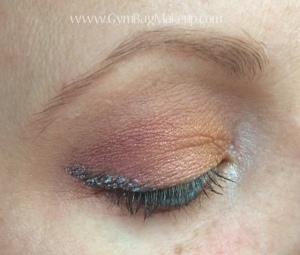 elf_prism_palette_sunset_with_fyrinnae_electromagnetic_eyeliner_ec2