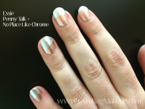 essie_penny_talk_and_no_place_like_chrome_mixed_metals_1