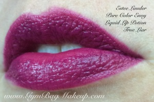 estee_lauder_true_liar_lip_swatch_9_9_15