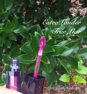 estee_lauder_true_lies_product