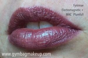 fyrinnae_electromagnetic_mac_plumful_ls
