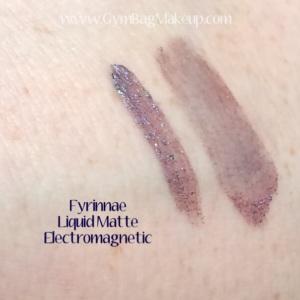 fyrinnae_electromagnetic_swatch_1