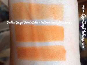 fyrinnae_fallen_angel_food_cake_isi