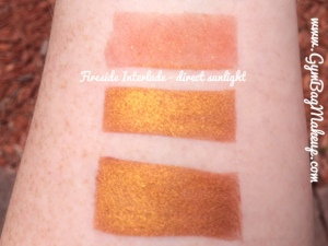 fyrinnae_fireside_interlude_ds