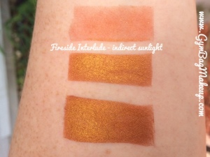 fyrinnae_fireside_interlude_is