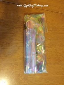 fyrinnae_order_packaging