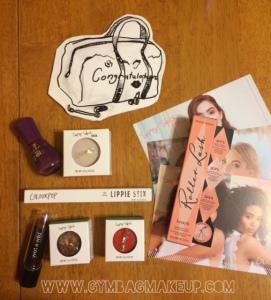 glamour_vortex_giveaway_goodies