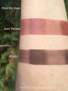 kms_red_velvet_and_sinful_swatch_ds_2