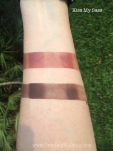 kms_red_velvet_and_sinful_swatch_ds_3