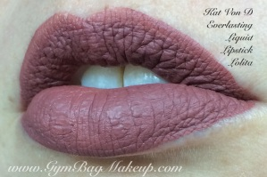 kvd_lolita_lip_swatch_9_8_15