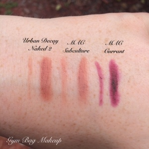 lip_liner_swatch_ud_naked_2_mac_subculture_mac_currant