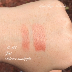 mac_jist_swatch_ds