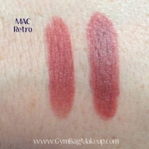 mac_retro_swatch