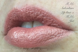mac_subculture_mac_jist_lip_swatch_9_16_15