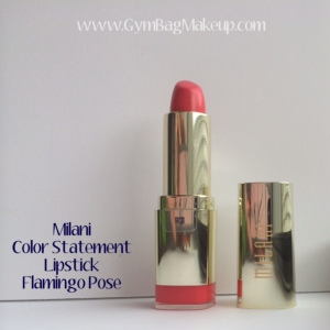 milani_flamingo_pose_product