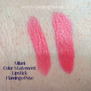 milani_flamingo_pose_swatch