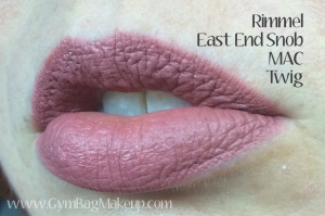 rimmel_east_end_snob_mac_twig_lip_swatch_9_1
