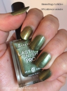 rimmel_rags_to_riches_swatch