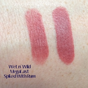 wet_n_wild_spiked_with_rum_swatch