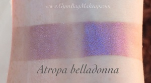 aromaleigh_atropa_belladonna_is