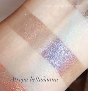 aromaleigh_atropa_belladonna_isi