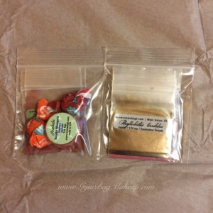 aromaleigh_fatalis_order_baggies_candy_gloss_oh_my