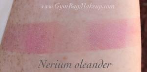 aromaleigh_nerium_oleander_is