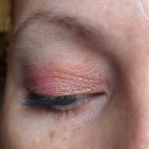aromaleigh_nerium_oleander_with_amanita_muscaria_ec_wnw_primer_dg_gg