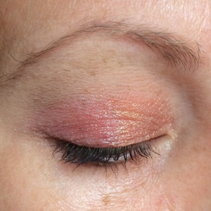 aromaleigh_nerium_oleander_with_amanita_muscaria_eo_wnw_primer_dg_gg