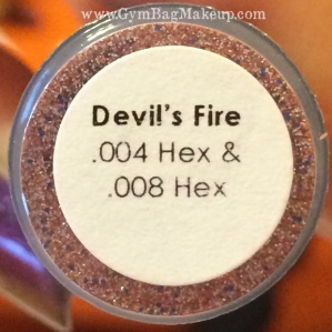devils_fire_label