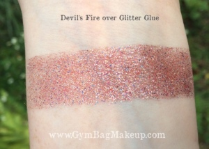glamour_doll_eyes_devils_fire_ds