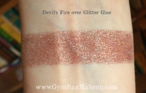 glamour_doll_eyes_devils_fire_ms