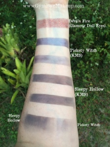 kms_laa_10_15_eyeshadow_swatches_ds