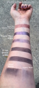 kms_laa_10_15_eyeshadow_swatches_is