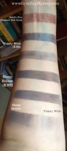 kms_laa_10_15_eyeshadow_swatches_ml