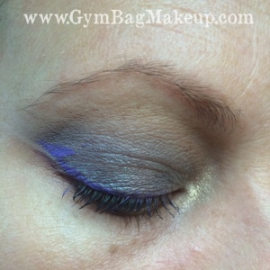 kms_laa_october_2015_eye_look_ec