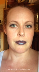 kms_pickety_witch_lipstick_full_face