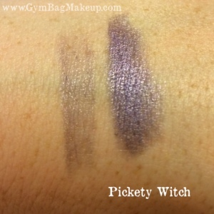 kms_pickety_witch_lipstick_ls2