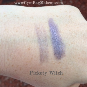 kms_pickety_witch_lipstick_swatch_ls1