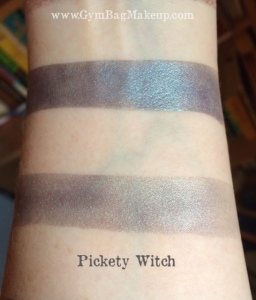 kms_pickety_witch_ml