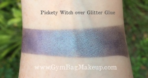 kms_pickety_witch_over_glitter_glue