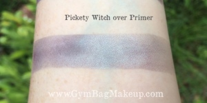 kms_pickety_witch_over_primer