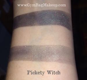 kms_pickety_witch_wf