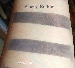 kms_sleepy_hollow_ml