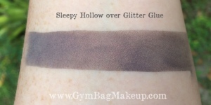 kms_sleepy_hollow_over_glitter_glue