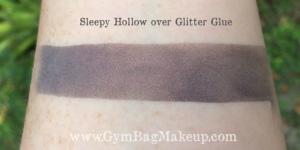 kms_sleepy_hollow_over_glitter_glue